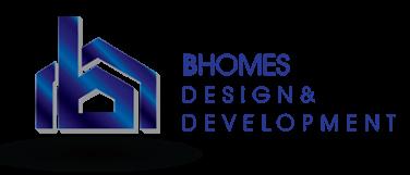 B Homes Design